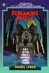 Screaming Skulls: 101 of the World's Greatest Ghost Stories