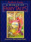 A World of Fairy Tales