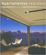 Apartamentos Pequenos/small Apartments