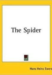 The Spider Pdf Book