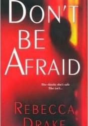 Don't Be Afraid Pdf Book