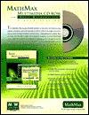 Mathmax Multimedia: