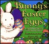 Bunny's Easter Eggs