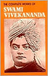 The Complete Works Of Swami Vivekananda, Volume 1