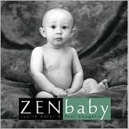 Zen Baby