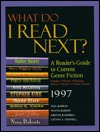 What Do I Read Next? 1997