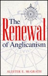 Renewal of Anglicanism