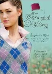 Twisted Sisters (Aspen Brooks, #2) Pdf Book