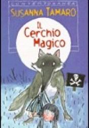 Il cerchio magico Pdf Book