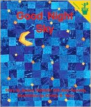 Good Night Sky