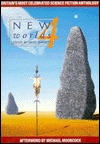 New Worlds Four