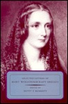 Selected Letters of Mary Wollstonecraft Shelley