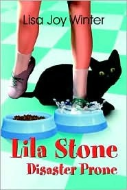 Lila Stone: Disaster Prone