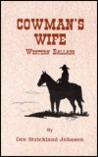 Cowman's Wife Western Ballads