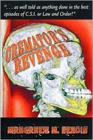 Cremator's Revenge