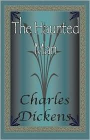 The Haunted Man