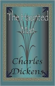 The Haunted Man