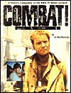 Combat!: A Viewer's Companion to the WWII TV Series