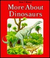 More about Dinosaurs