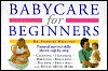 Babycare for Beginners