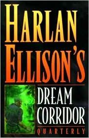 Dream Corridor Quarterly