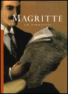 Masters of Art: Magritte
