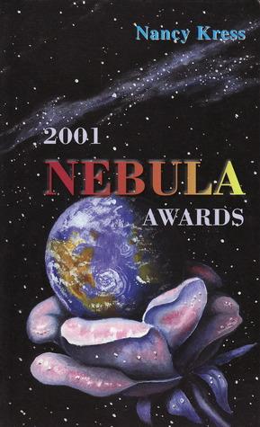 Nebula 2001