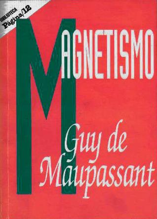 Magnetismo (Biblioteca Página/12, #58)