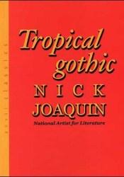 Tropical Gothic Pdf Book