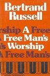 Free Man's Worship