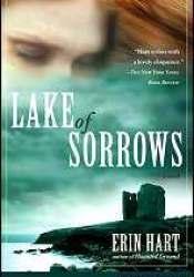 Lake of Sorrows (Nora Gavin, #2) Pdf Book