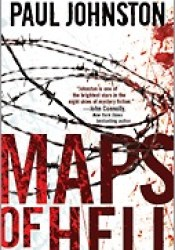 Maps of Hell Pdf Book
