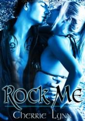 Rock Me (Ross Siblings, #2) Pdf Book