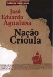 Nação Crioula Pdf Book