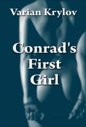 Conrad's First Girl