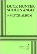 Duck Hunter Shoots Angel - Acting Edition