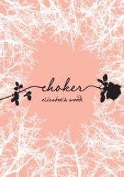 Choker Pdf Book