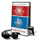 The 7 Habits of Highly Effective People/ The 8th Habit