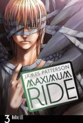 Maximum Ride, Vol. 3