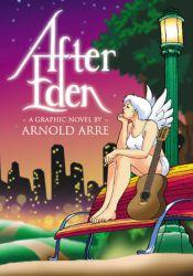 After Eden Pdf Book