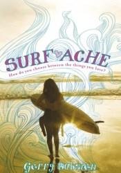 Surf Ache Pdf Book