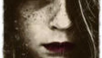 De oversteek (The Passage #1) – Justin Cronin