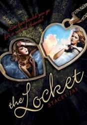 The Locket Pdf Book