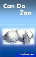 Can Do, Zan