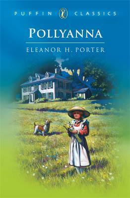 Image result for pollyanna book
