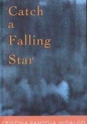 Catch A Falling Star Pdf Book