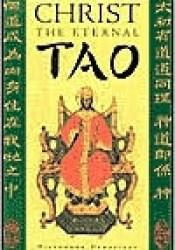 Christ the Eternal Tao Pdf Book