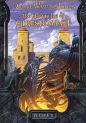 The Chronicles of Chrestomanci, Vol. 2 (Chrestomanci #3-4) Pdf Book