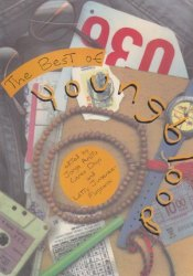 The Best of Youngblood Pdf Book