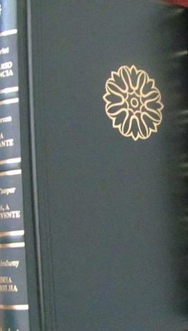 Livros Condensados:Veterinário de Província / A Queda Fulminante / Nella, a Sobrevivente / A Linha Vermelha